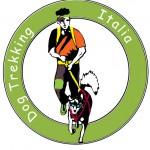 DOG TREKKING ITALIA