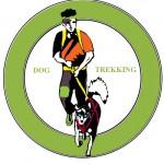 adesivi_copia_logo_completo_dog_modJJJJJJ[1]